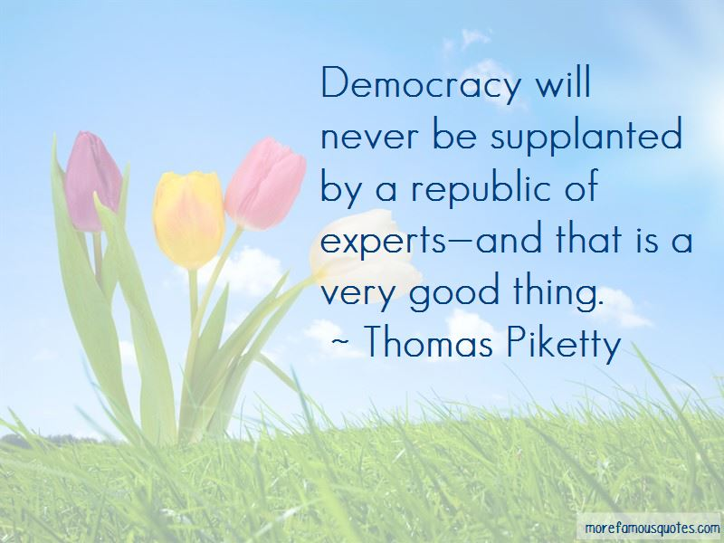 Thomas Piketty Quotes Pictures 4