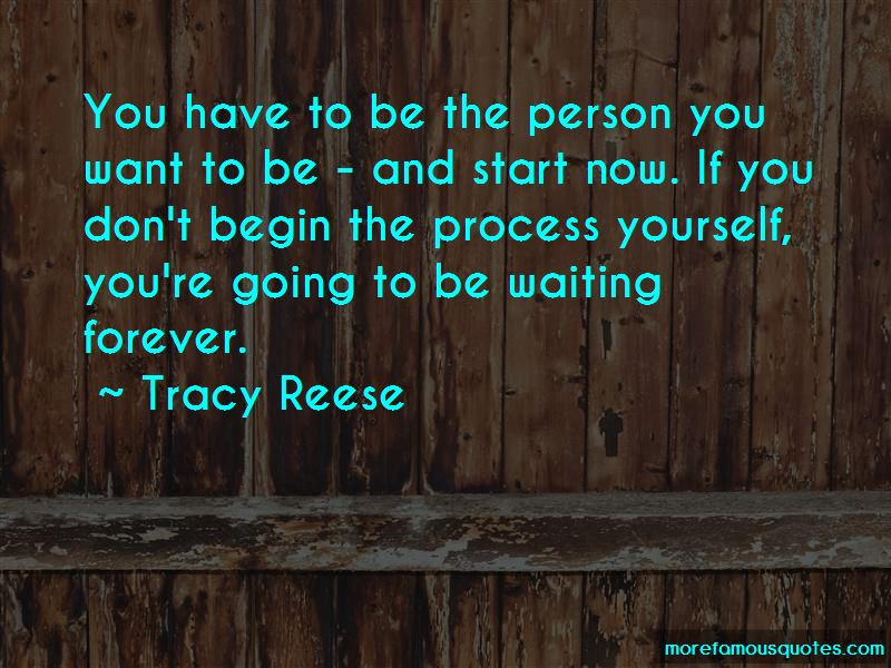 Tracy Reese Quotes Pictures 3