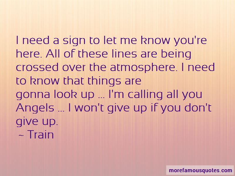 Train Quotes Pictures 3