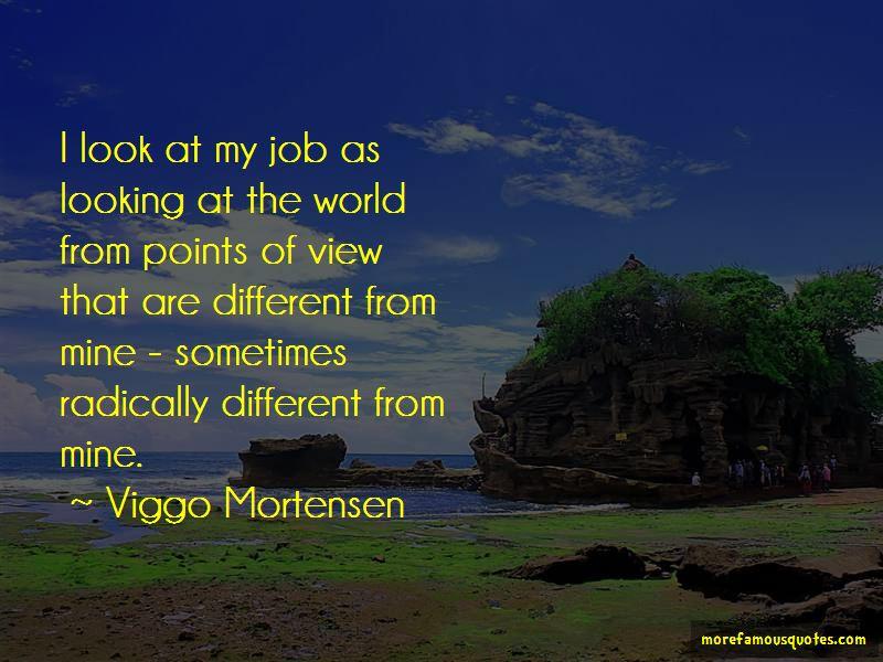 Viggo Mortensen Quotes Pictures 3