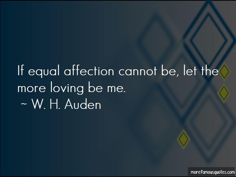 W. H. Auden Quotes Pictures 3