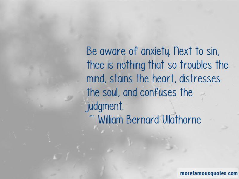 William Bernard Ullathorne Quotes Pictures 4