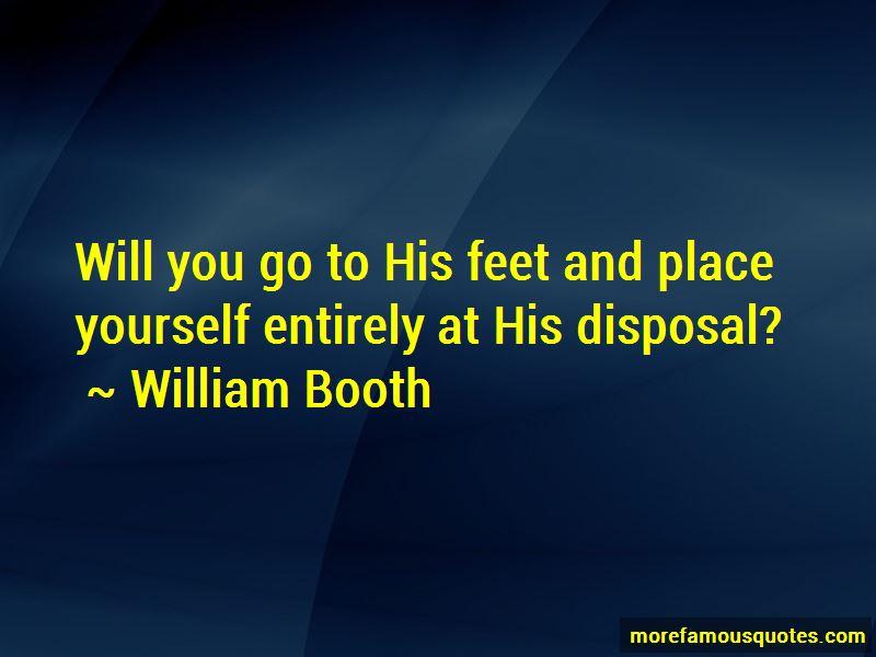 William Booth Quotes Pictures 4
