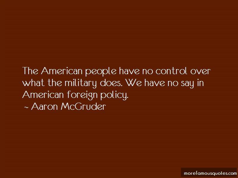 Aaron McGruder Quotes Pictures 2