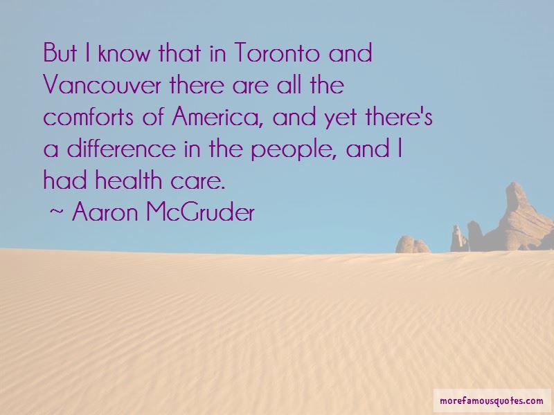 Aaron McGruder Quotes Pictures 3