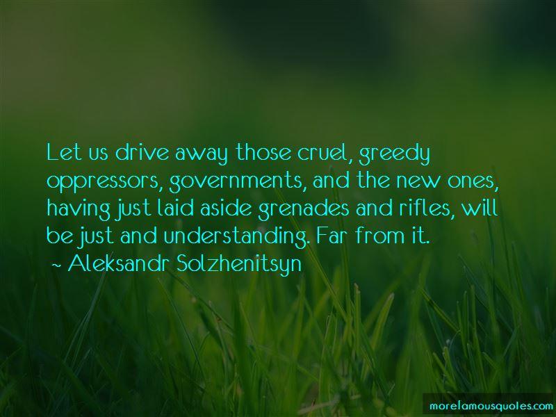 Aleksandr Solzhenitsyn Quotes Pictures 2