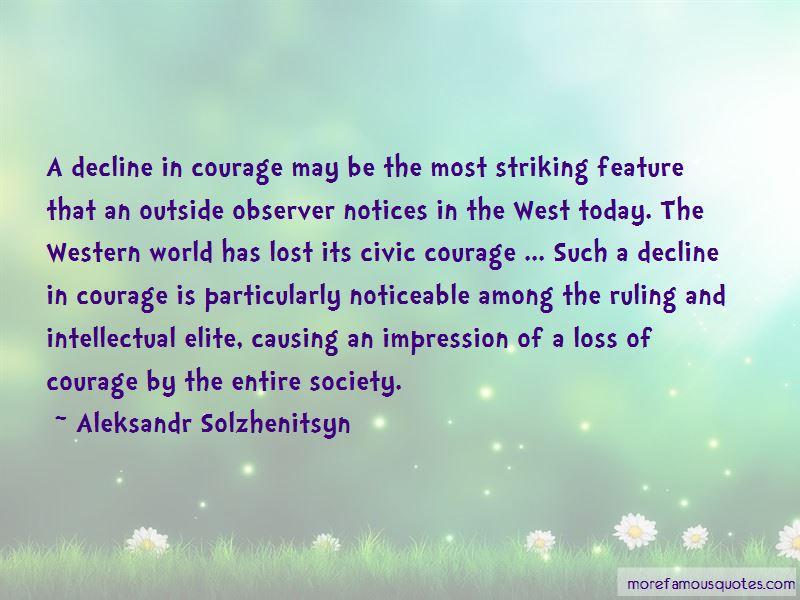 Aleksandr Solzhenitsyn Quotes Pictures 4