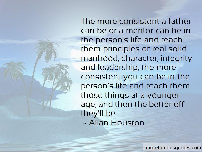 Allan Houston Quotes Pictures 2
