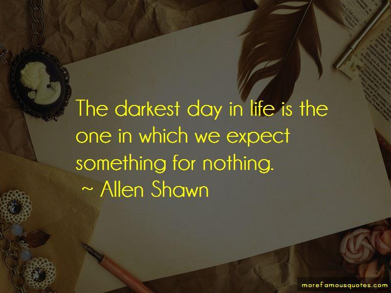 Allen Shawn Quotes