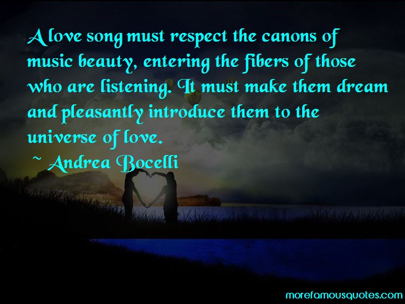 Andrea Bocelli Quotes Pictures 2