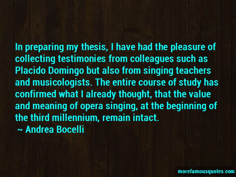 Andrea Bocelli Quotes Pictures 4