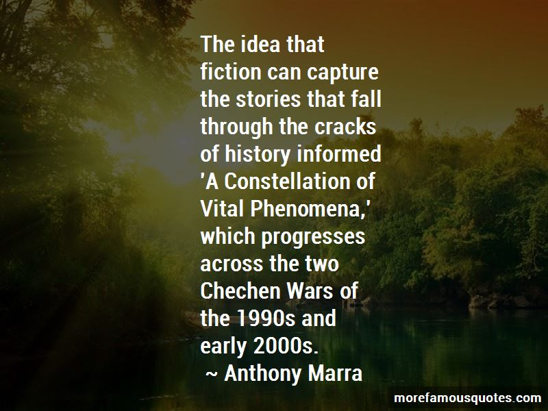 Anthony Marra Quotes Pictures 3