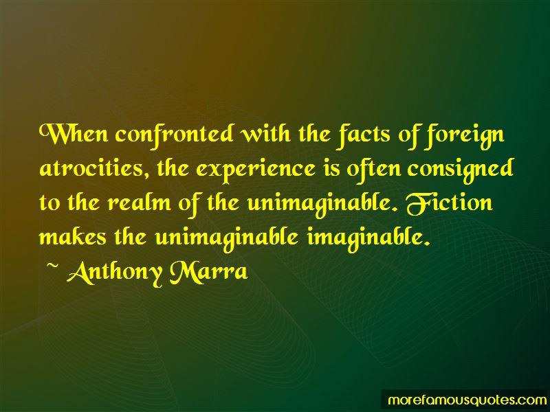 Anthony Marra Quotes Pictures 4