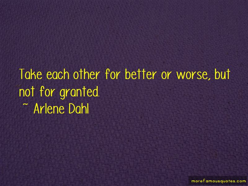 Arlene Dahl Quotes Pictures 2