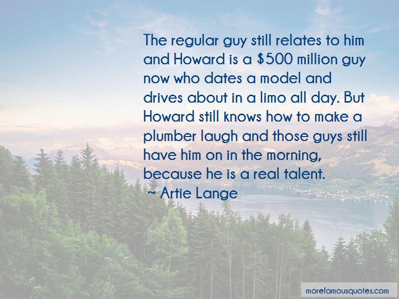 Artie Lange Quotes Pictures 2
