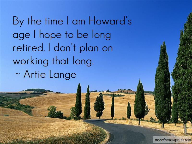 Artie Lange Quotes Pictures 4