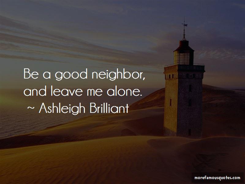 Ashleigh Brilliant Quotes Pictures 2