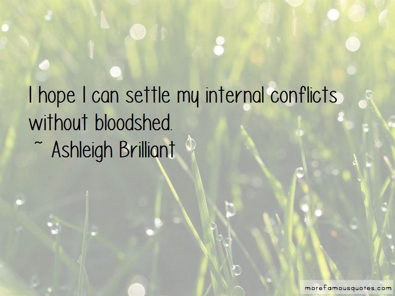 Ashleigh Brilliant Quotes Pictures 3