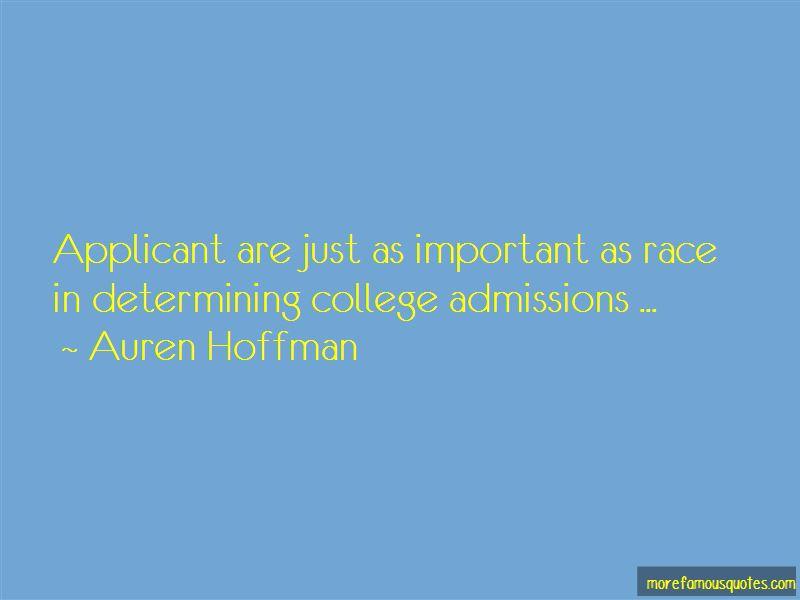 Auren Hoffman Quotes Pictures 2