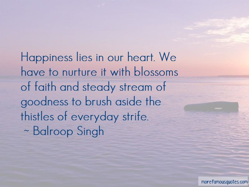 Balroop Singh Quotes Pictures 2