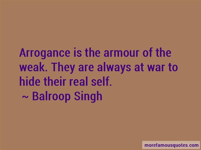 Balroop Singh Quotes Pictures 3