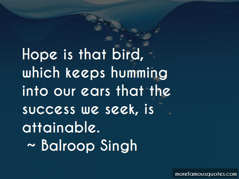 Balroop Singh Quotes Pictures 4
