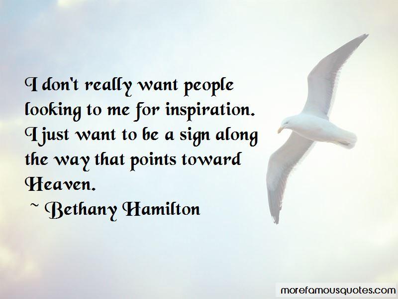 Bethany Hamilton Quotes Pictures 3