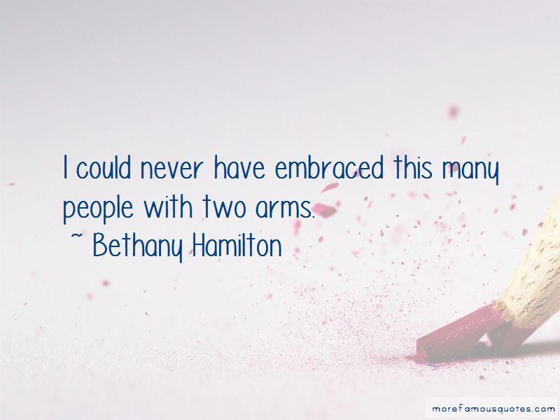 Bethany Hamilton Quotes Pictures 4