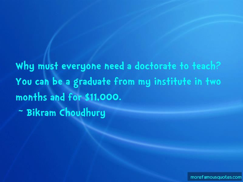 Bikram Choudhury Quotes Pictures 2