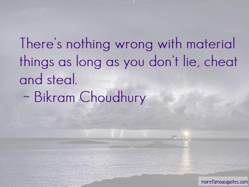 Bikram Choudhury Quotes Pictures 3