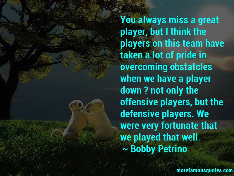 Bobby Petrino Quotes Pictures 2