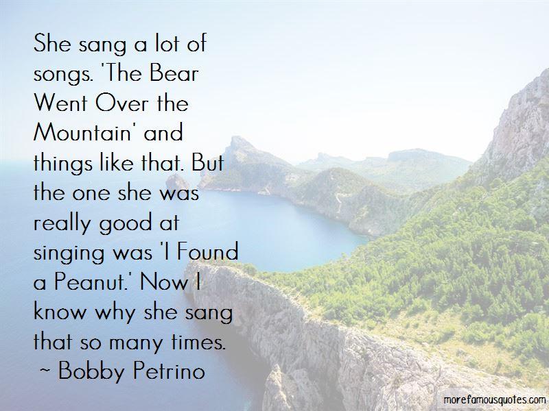 Bobby Petrino Quotes