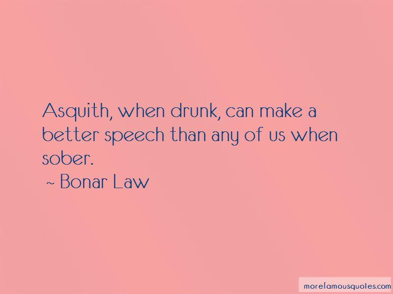 Bonar Law Quotes Pictures 2