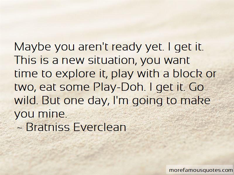 Bratniss Everclean Quotes Pictures 2