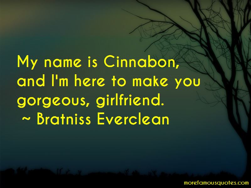 Bratniss Everclean Quotes Pictures 3