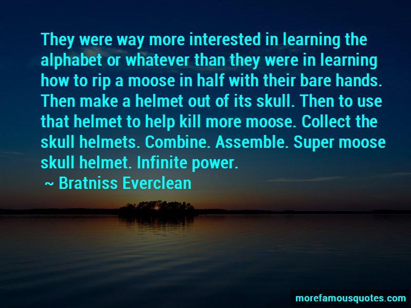 Bratniss Everclean Quotes Pictures 4