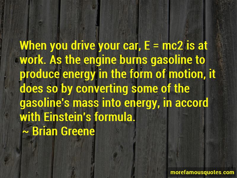 Brian Greene Quotes Pictures 2