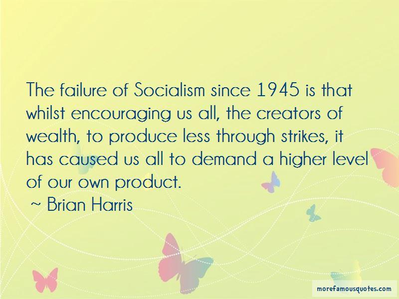 Brian Harris Quotes Pictures 2