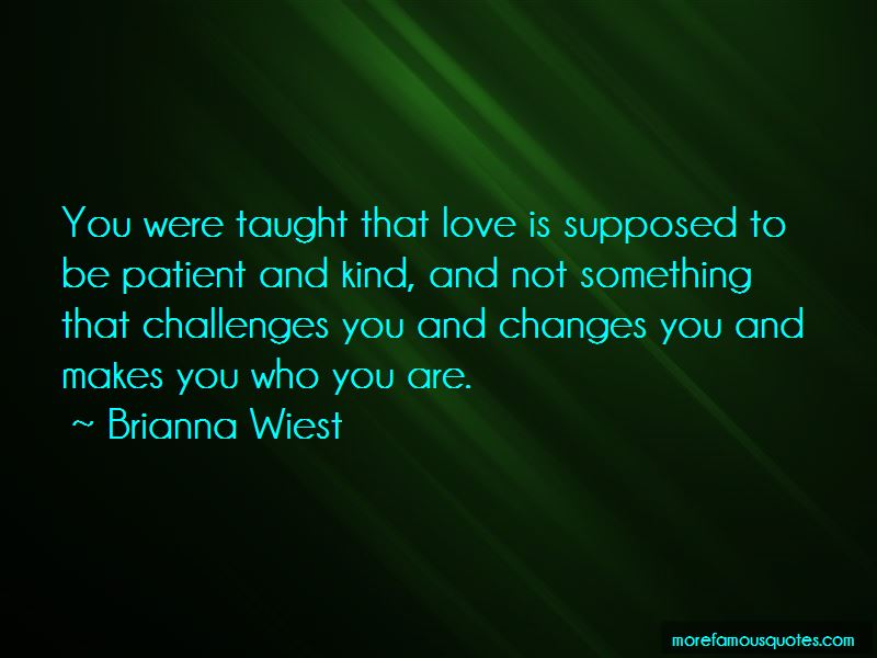 Brianna Wiest Quotes Pictures 2