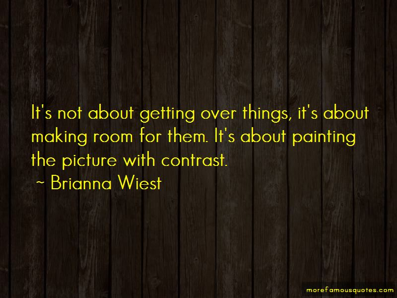 Brianna Wiest Quotes Pictures 3