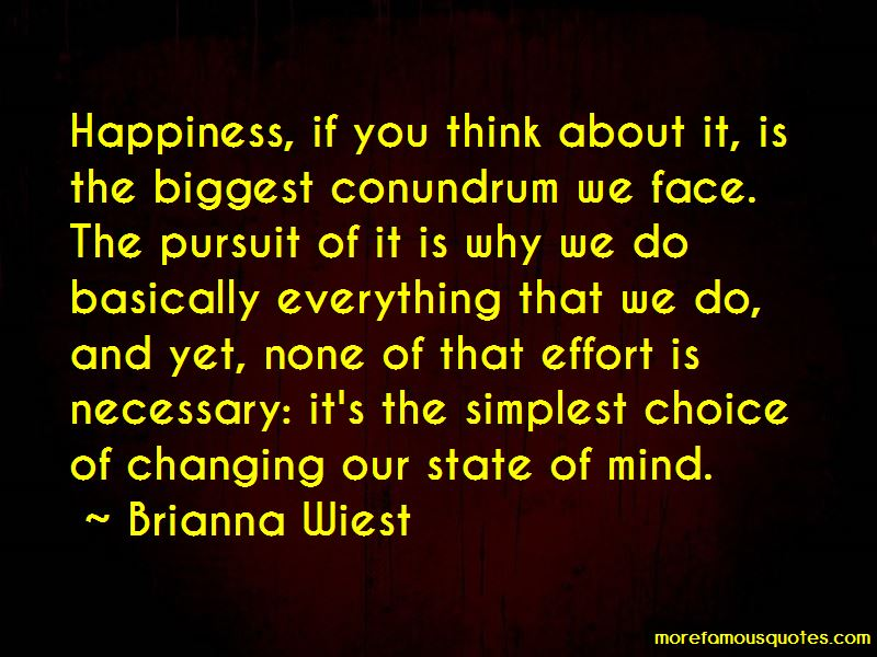 Brianna Wiest Quotes