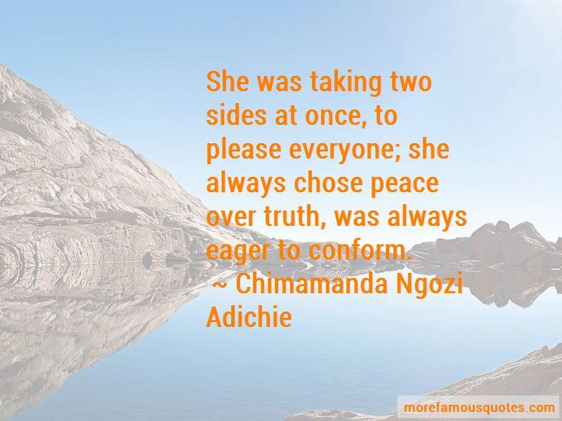 Chimamanda Ngozi Adichie Quotes Pictures 4