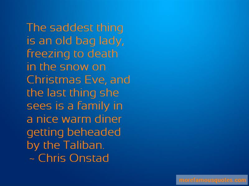Chris Onstad Quotes Pictures 4