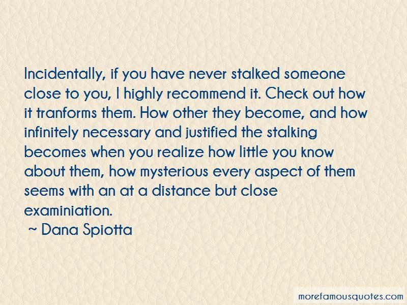 Dana Spiotta Quotes Pictures 2