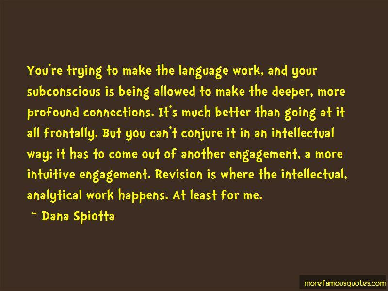 Dana Spiotta Quotes Pictures 3