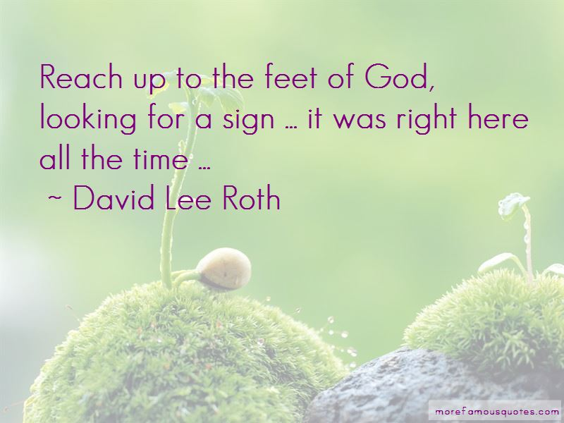 David Lee Roth Quotes Pictures 4