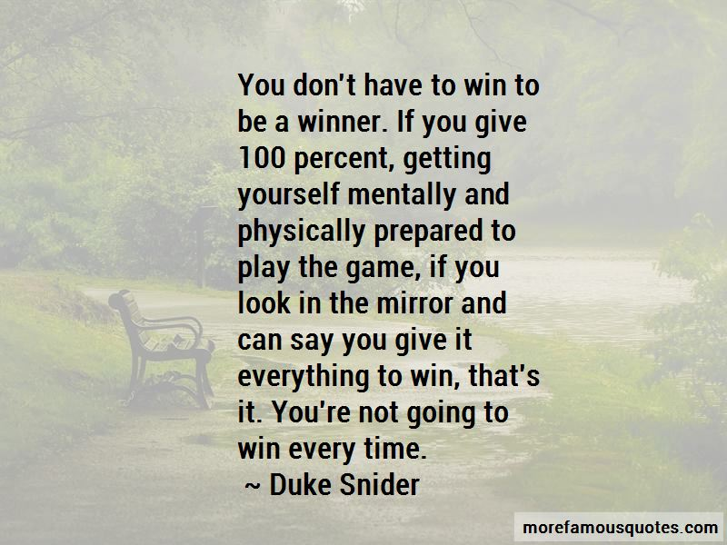 Duke Snider Quotes Pictures 2