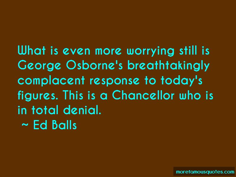 Ed Balls Quotes Pictures 3