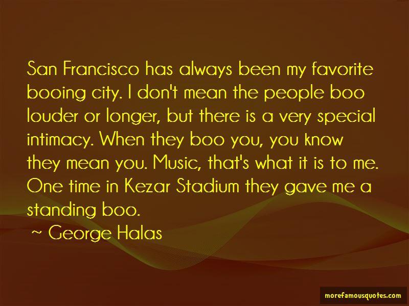 George Halas Quotes Pictures 3