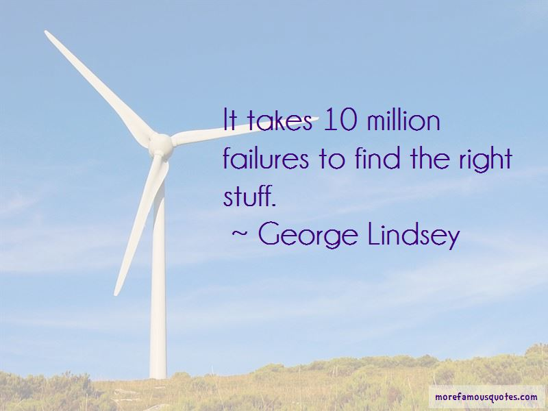 George Lindsey Quotes Pictures 3